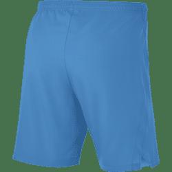 Voorvertoning: Nike Laser IV Short - Hemelsblauw