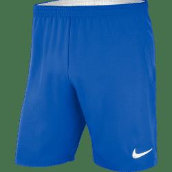 Nike Laser IV Short Kinderen - Royal