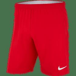 Nike Laser IV Short Kinderen - Rood