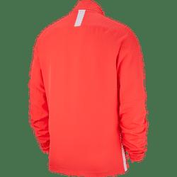 Voorvertoning: Nike Academy 19 Clubjas Kinderen - Fluorood