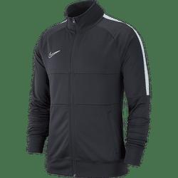Nike Academy 19 Veste D'entraînement Enfants - Anthracite