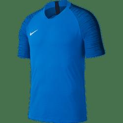 Nike Vapor II Shirt Korte Mouw Heren - Royal