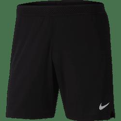 Nike Vapor II Short Heren - Zwart