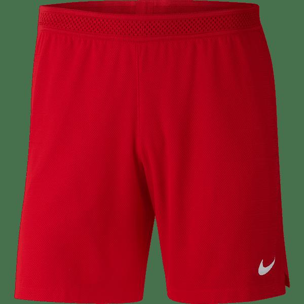 Nike Vapor II Short - Rood