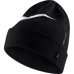 Nike Team Bonnet - Noir