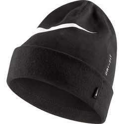 Nike Team Beanie - Antraciet