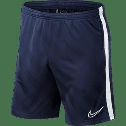 Nike Academy 19 Short - Marine
