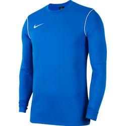 Nike Park 20 Sweater - Royal