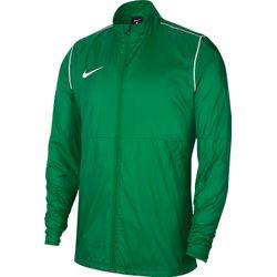 Nike Park 20 Regenjas Heren - Groen