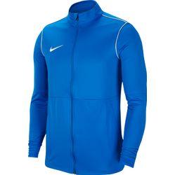 Nike Park 20 Trainingsvest Heren - Royal