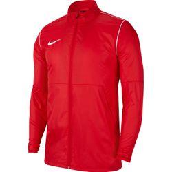 Nike Park 20 Regenjas Kinderen - Rood