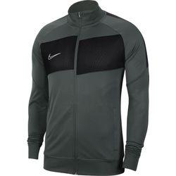 Nike Academy Pro Trainingsvest - Antraciet / Zwart