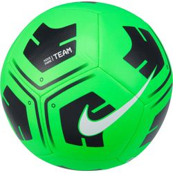 Nike Park Team Trainingsbal - Fluo Groen