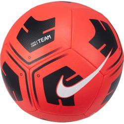Nike Park Team Trainingsbal - Fluorood