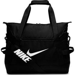 Nike Club Team (Large) Sporttas Met Zijvakken - Zwart