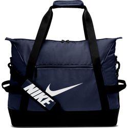 Nike Club Team (Large) Sporttas Met Zijvakken - Marine