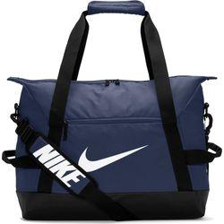 Nike Club Team (Small) Sporttas Met Zijvakken - Marine