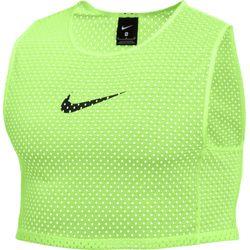 Nike Overgooier - Fluo Groen