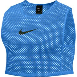 Nike Chasuble - Photo Blue