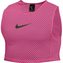 Nike Chasuble - Rose Fluo