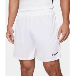 Nike Academy 21 Trainingsshort Heren - Wit