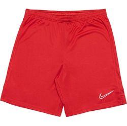 Nike Academy 21 Short D'entraînement Hommes - Rouge