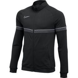 Nike Academy 21 Trainingsvest Heren - Zwart / Antraciet