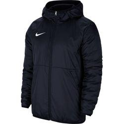 Nike Park 20 Coach Jacket - Marine