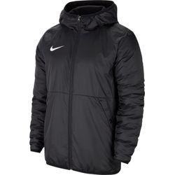 Nike Park 20 Coachvest Kinderen - Zwart