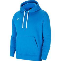 Nike Team Club 20 Sweat-Shirt Capuche Hommes - Royal