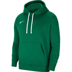 Nike Team Club 20 Hoodie Kinderen - Groen