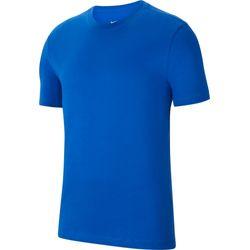 Nike Team Club 20 T-Shirt Hommes - Royal