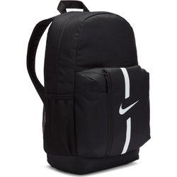 Nike Academy Team Rugzak Kinderen - Zwart