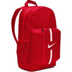Nike Academy Team Rugzak Kinderen - Rood