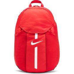 Nike Academy Team Rugzak - Rood