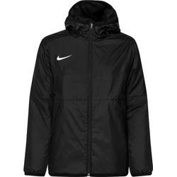 Nike Park 20 Coachvest Dames - Zwart