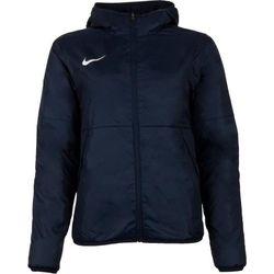 Nike Park 20 Veste Coach Femmes - Marine