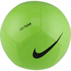 Nike Pitch Team Trainingsbal - Fluo Groen
