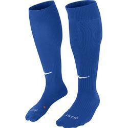 Nike Classic II Kousen - Royal Blue / White