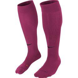 Nike Classic II Voetbalkousen - Vivid Pink / Black