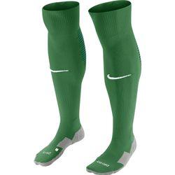 Nike Team Matchfit Core Voetbalkousen - Pine Green / Dark Cypress / White
