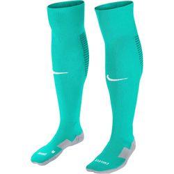 Nike Team Chaussettes Arbitre Hommes - Hyper Jade / Rio Teal / White