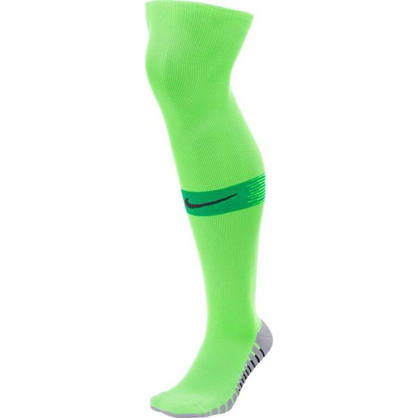 Nike Matchfit Keeperkousen - Green Strike