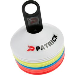 Patrick Markeringshoedjes - Multicolor