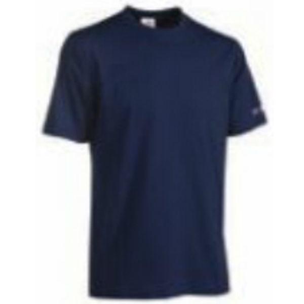 Patrick Almeria105 T-Shirt Hommes - Marine