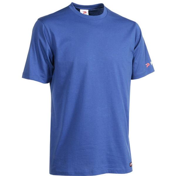 Patrick Almeria105 T-Shirt Kinderen - Royal