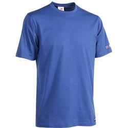 Patrick Almeria105 T-Shirt Enfants - Royal
