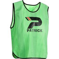Patrick Chasuble - Vert Fluo