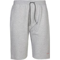 Patrick Exclusive Trainingsshort Kinderen - Grijs