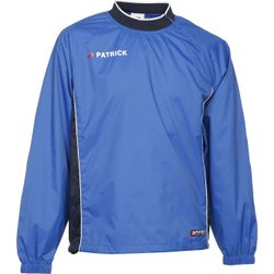 Patrick Girona Raintop Heren - Royal / Marine